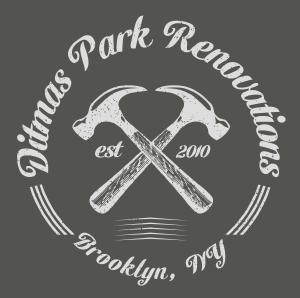 Ditmas Park Renovations